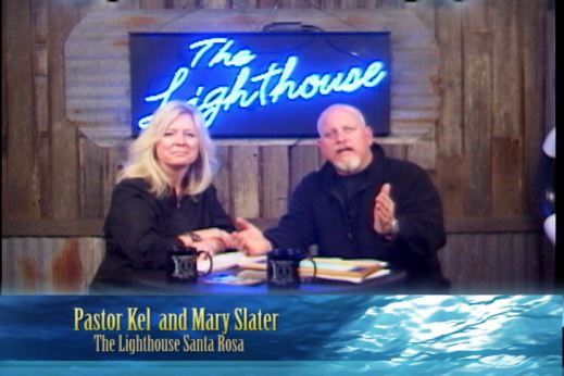 The TV Show of Lighthouse reaches to Bay area